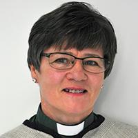 Ann Minkkinen