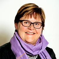 Eija Grönvall