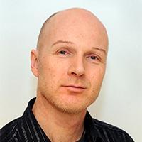 Timo Haimi