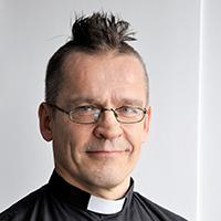 Hannu Kähärä