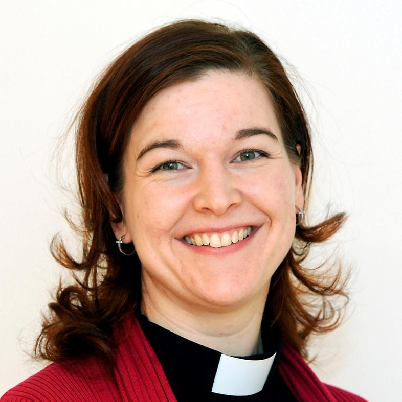 Heidi Arponen