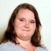 Heli-Johanna Pajunen