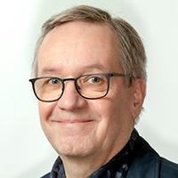 Jukka Reijo