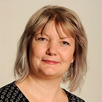 Katja Savolainen