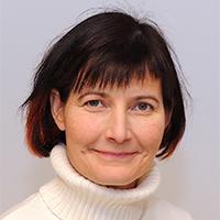 Tuula Kattelus-Mattsson