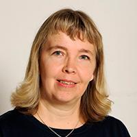 Leea Piirainen