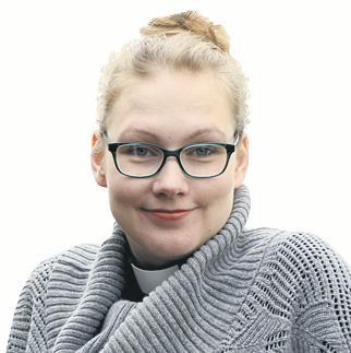 Helena Lorentz