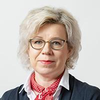 Mari Lehtinen