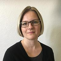 Marja Rintanen