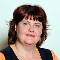 Marja-Leena Okka