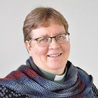 Marjo Ihalainen
