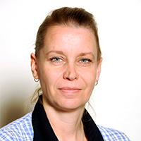 Merja Torri