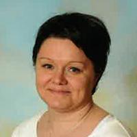 Mirva Ekman