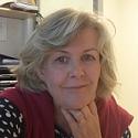 Anne Mynttinen