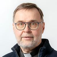 Olavi Mäki-Patola