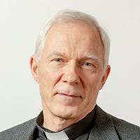 Pauli Heinola