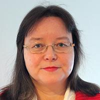 Raisa Maaskola