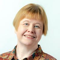 Ritva-Liisa Marttila