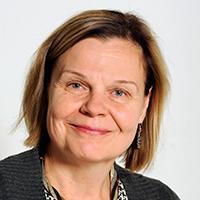 Sirkka Laine-Haimi