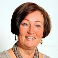 Ulla Torniainen