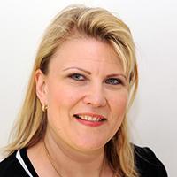 Leena Vierre