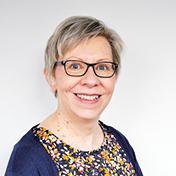 Ulla-Maija Hiltunen